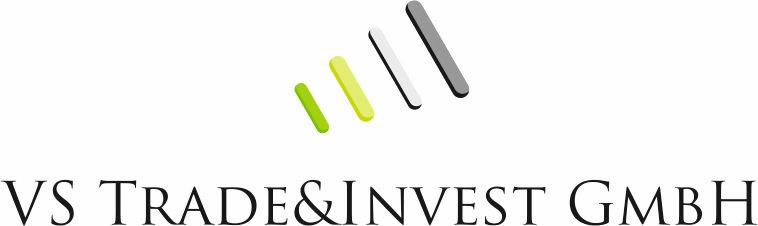 www.vs-tradeinvest.de